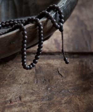 handmala armband