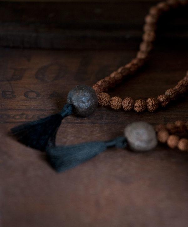 moqui marbles armband