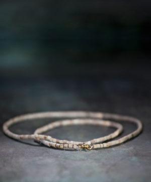 tulsi mala armband