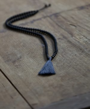 mala-armband-schwarz