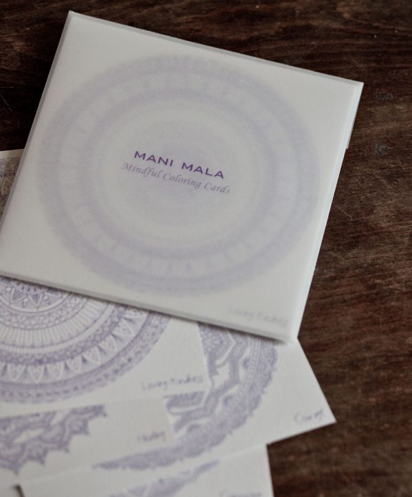 mandala-ausmal-karten